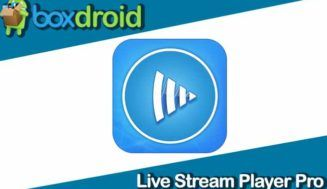 Live Stream Player Pro v4.15 Build 152 – Apk Download – Atualizado